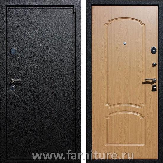 недорого металлические тамбурные двери скелет