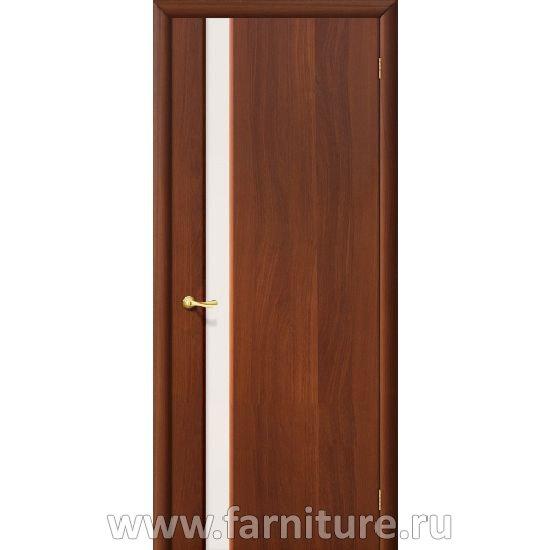Межкомнатные двери Пвх продажа по оптовым ценам в Краснодаре!