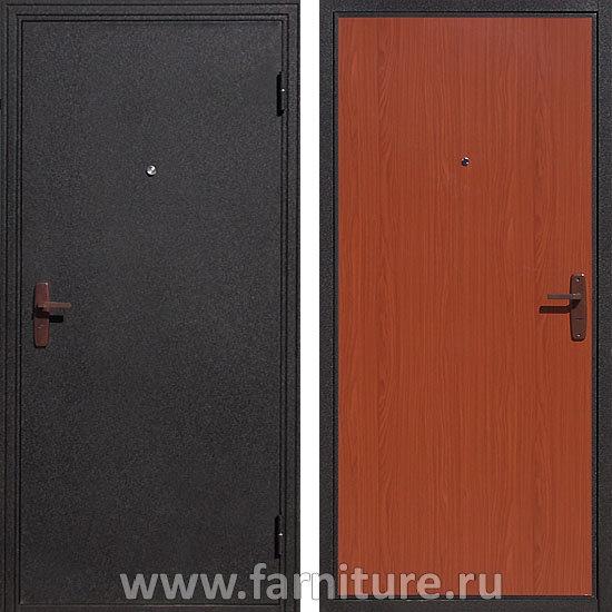 дешевые железные двери в москве свао