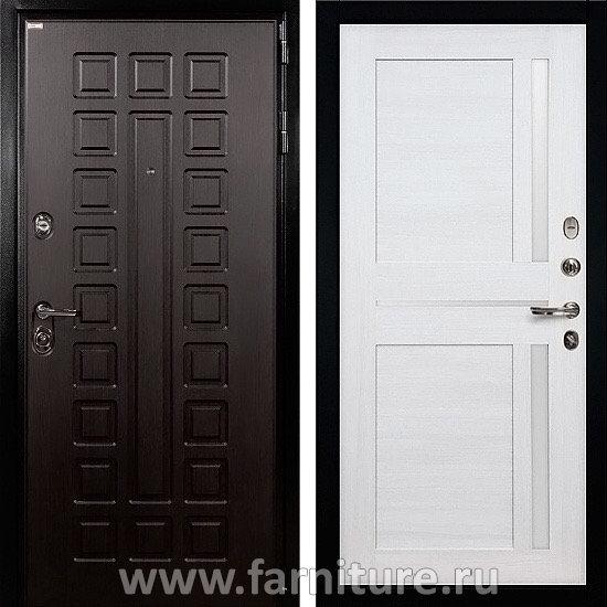 Дверь лекс гладиатор нео фото жильцов